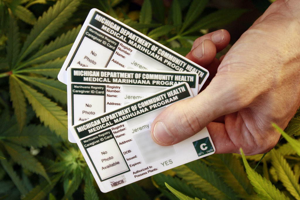 Tips to get a Cannabis Card: Simplest Steps Revealed