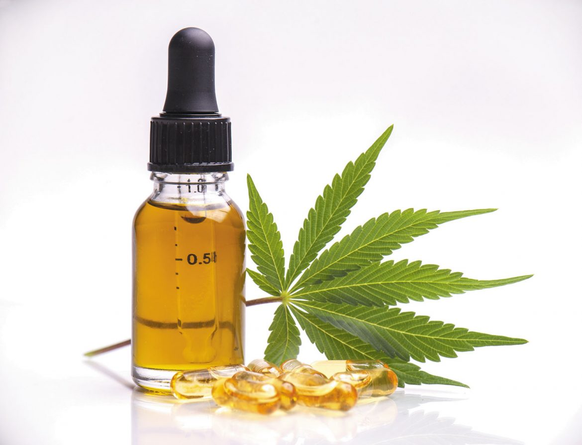 What Is Really CBD and just how Do You Use It?